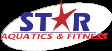 MSTA Swim Logo